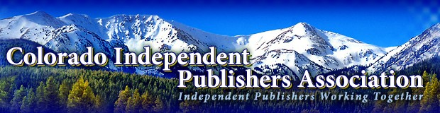 DENVER, Colorado (August 28, 2010) At the invitation of the Colorado Independent Publishers Association, Dr. Cynthia Koelker was a guest speaker at CIPA's summer conference entitled The Road to Publication,...